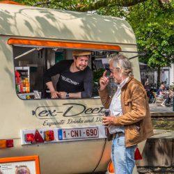 ZVO – Bloemenmarkt 28 & 29 mei 2016