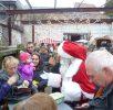 De verborgen kerstmarkt – Fotograaf Filip Cordenier 4