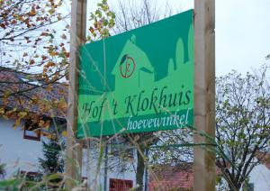 hof-tklokhuis