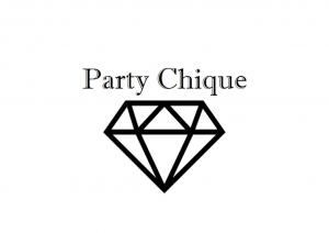 party-chique